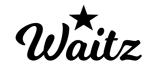 Waitz design