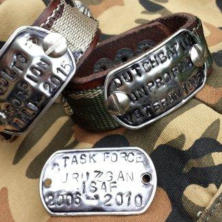 Bracelets Collection Men 2017