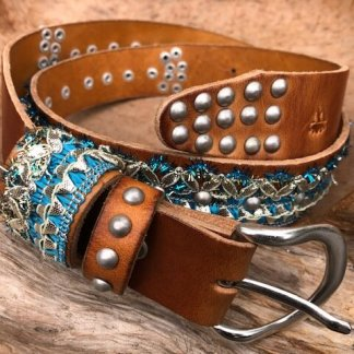 35 mm Belts AW 2019