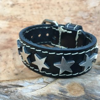 Bracelets Collection Men 2021