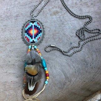 Necklaces & Pendants 2021